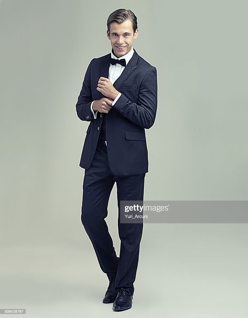 97864a3b31b 60 Top Tuxedo Pictures, Photos, & Images - Getty Images