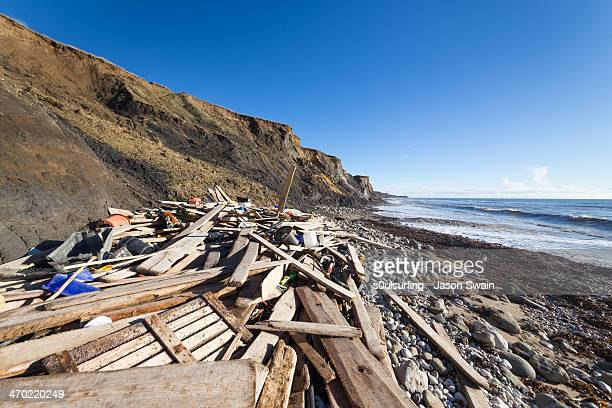 what a load of rubbish - s0ulsurfing stock pictures, royalty-free photos & images