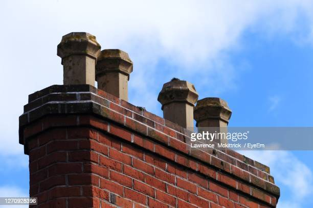 what a pot - northern ireland stock pictures, royalty-free photos & images