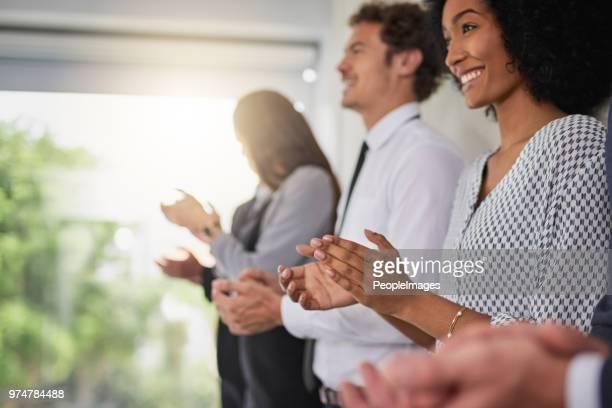 o que um stand up seminário - aplaudindo - fotografias e filmes do acervo