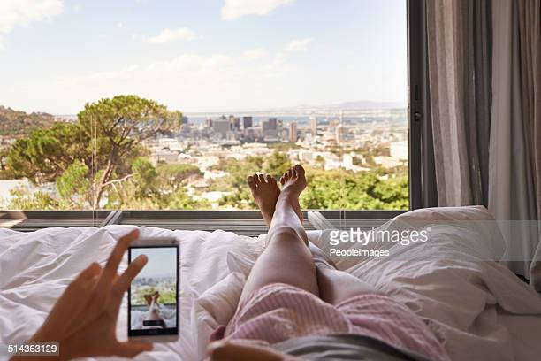 what a view to wake up to - looking through window stock pictures, royalty-free photos & images