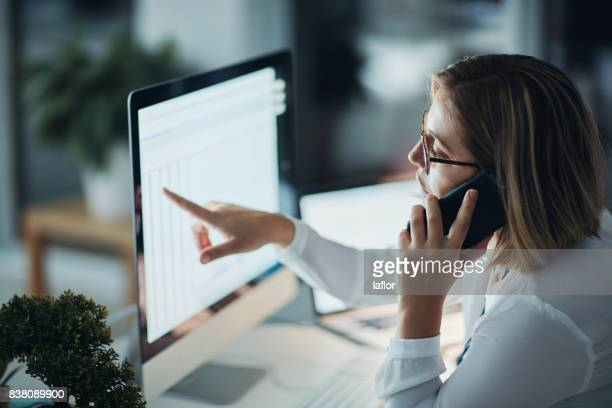 what career dedication looks like - using computer stock photos and pictures