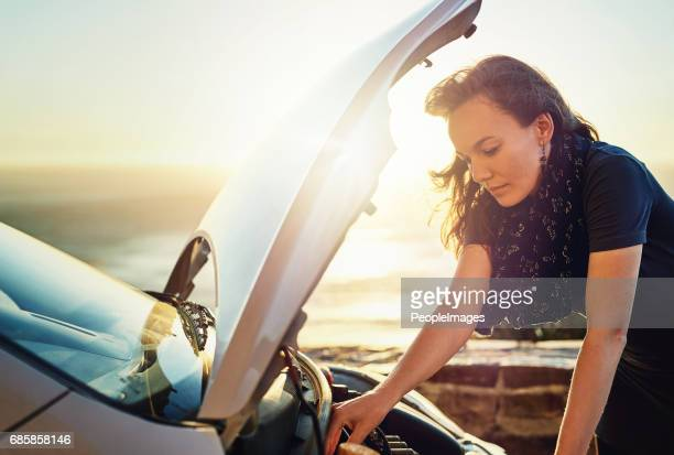 what could the problem be... - stranded stock photos and pictures