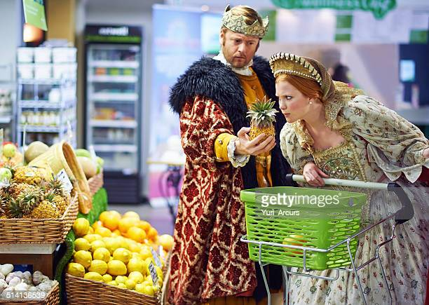what does one do with this strange item? - king royal person stock photos and pictures