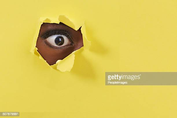 what! i can't believe my eye! - curiosity stock photos and pictures