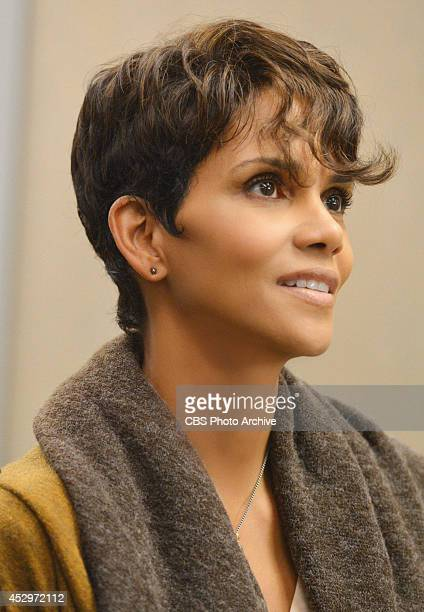 What on Earth is Wrong When the validity of Molly's pregnancy comes into question John begins to doubt her mental state on EXTANT Wednesday August 6...