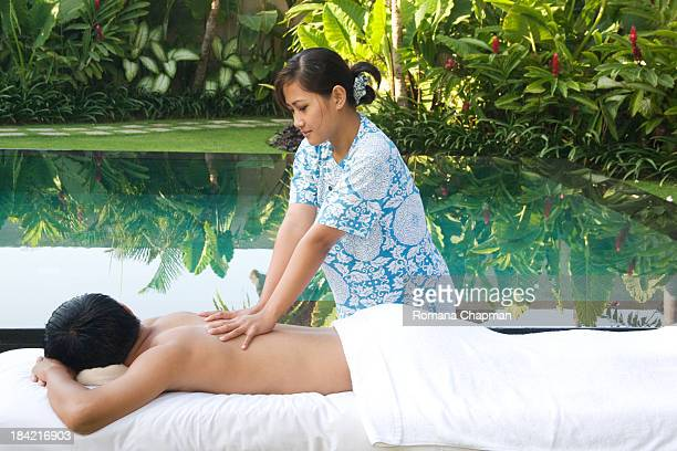 CONTENT] what we all expect when we hear 'bali' Massages warm breeze and relaxation pure