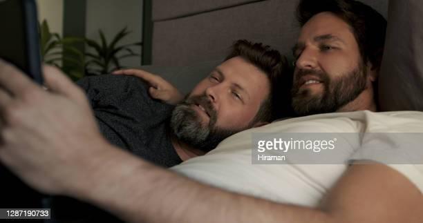 Men big bear gay Gay 'bears'