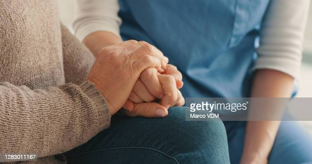 whatever happens, i'm with you - death stock pictures, royalty-free photos & images