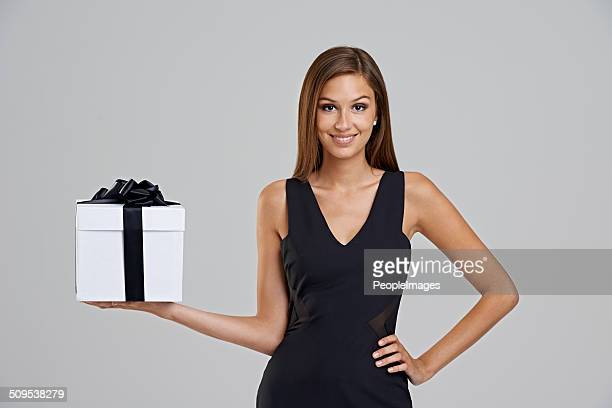 what's in the box? - cut out dress stock pictures, royalty-free photos & images