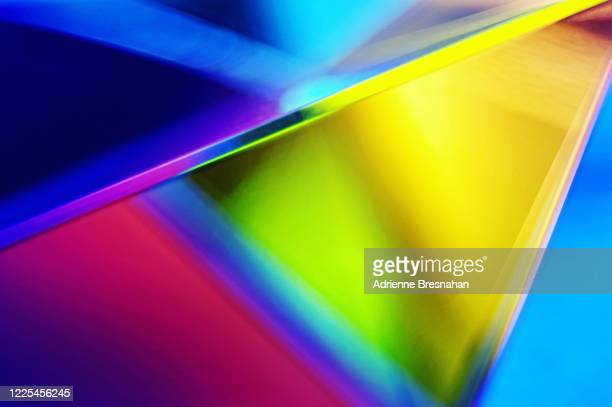 what's your angle - at the edge of stock pictures, royalty-free photos & images