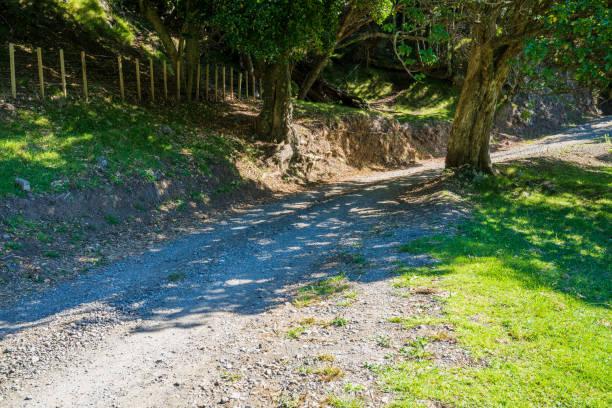4 wheel drive stone muddy road