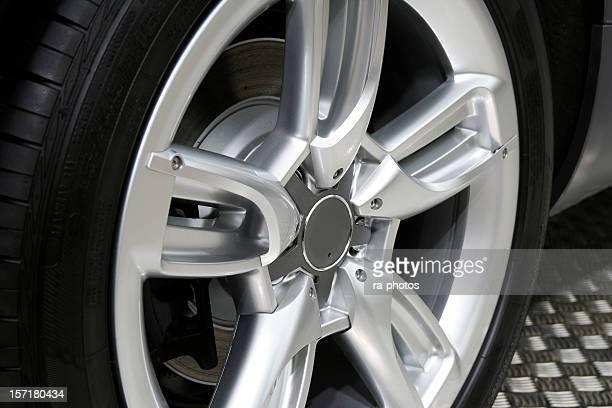 wheel - kant stockfoto's en -beelden