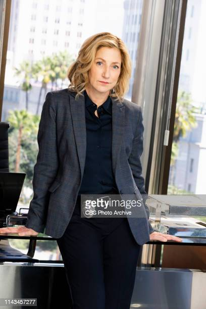 TOMMY When a former highranking NYPD officer becomes the first female Chief of Police for Los Angeles she uses her unflinching honesty and hardball...