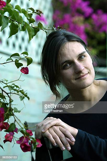 When her first CD Dreamland appeared in 1996 vocalist Madeleine Peyroux was greeted with breathless reviews –– most of which compared her forlorn...