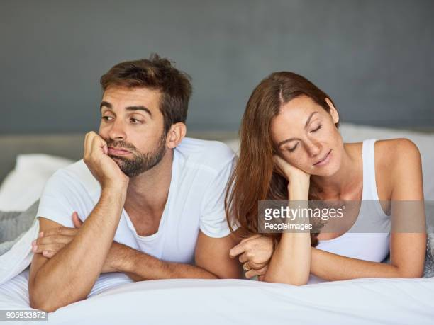 when love fizzles out - erectile dysfunction stock pictures, royalty-free photos & images