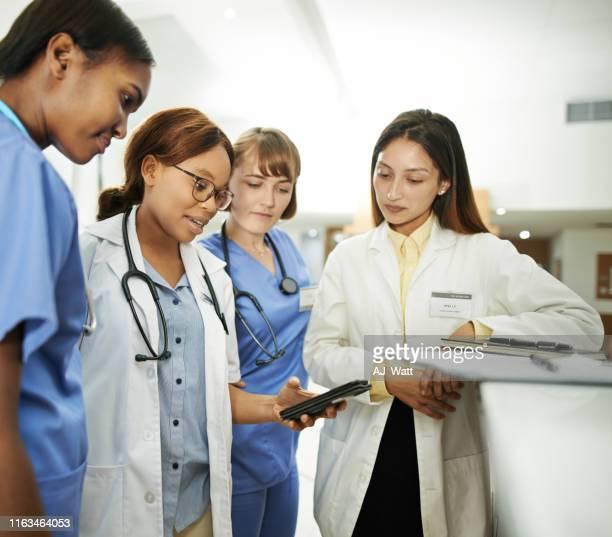when mobile apps enter the medical domain - public domain imagens e fotografias de stock