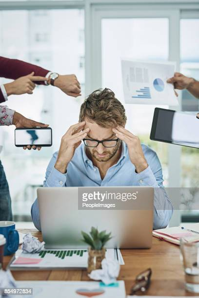 when there are more tasks than hours in a day - time management stock photos and pictures