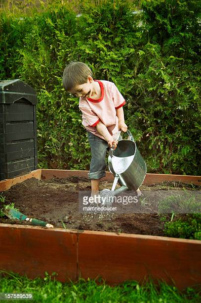 """when water and soil makes mud! - """"martine doucet"""" or martinedoucet stock pictures, royalty-free photos & images"""