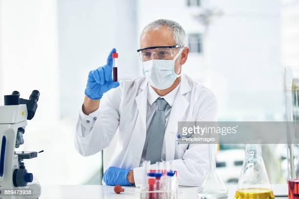 quando você está constantemente questionando, você está constantemente aprendendo - exame médico procedimento médico - fotografias e filmes do acervo