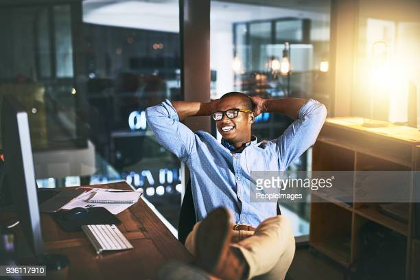 when you love what you do is it really work? - taking a break stock photos and pictures