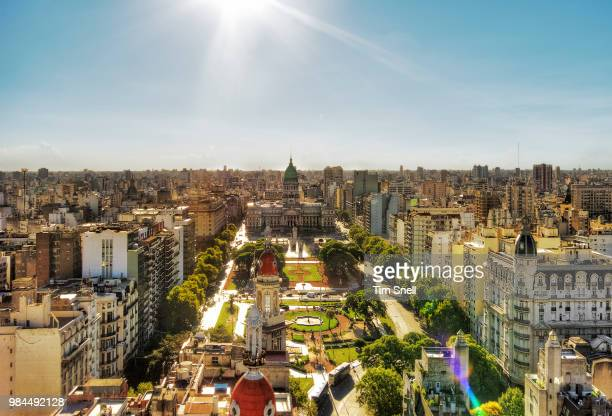 where all my troubles can't be found - buenos aires stock pictures, royalty-free photos & images