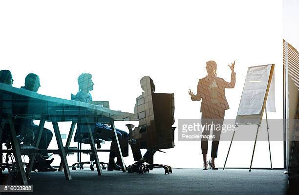 where are we and where do we need to be - business strategy stock photos and pictures