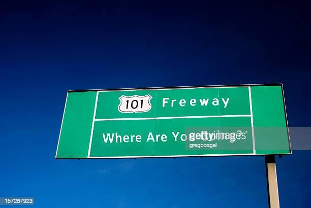 Wohin möchten Sie?