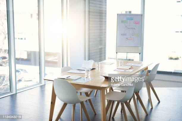 where business happens - office background stock pictures, royalty-free photos & images