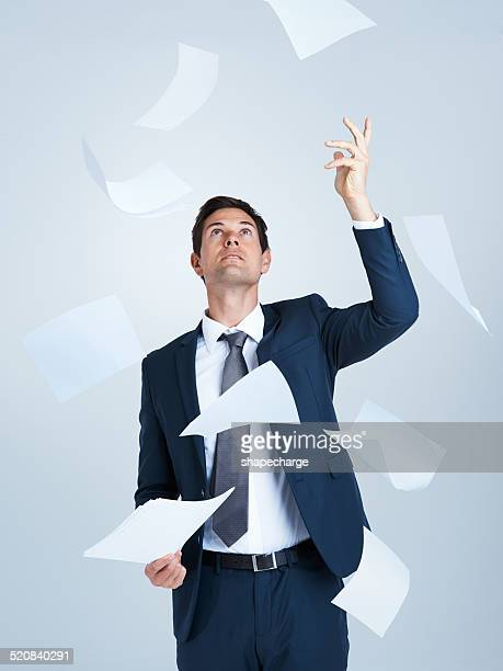 where do i start? - anti gravity stock photos and pictures