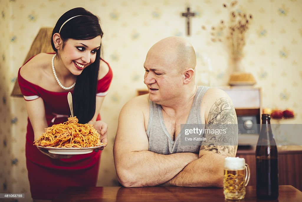 Where is the love? : Stock Photo