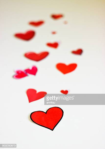 where there is great love there are always wishes - annfrau stock photos and pictures