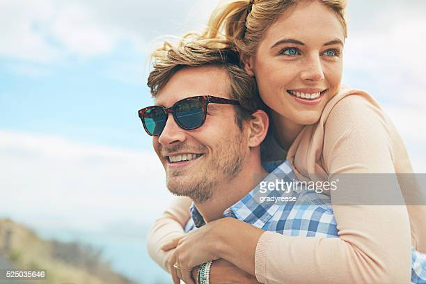 where there is love there is life - young couple stock pictures, royalty-free photos & images