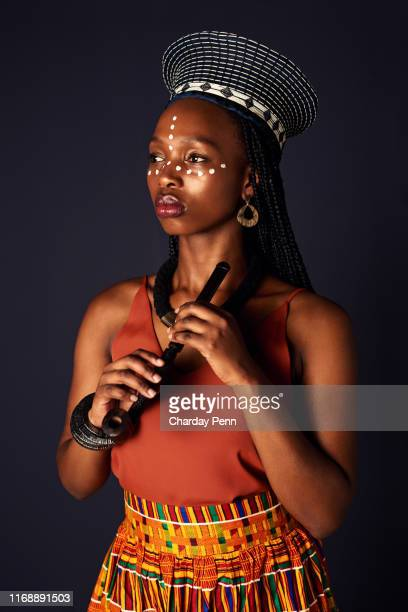 wherever we come from we all have hopes and dreams - zulu women stock pictures, royalty-free photos & images