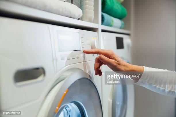 which wash to choose - washing machine stock pictures, royalty-free photos & images