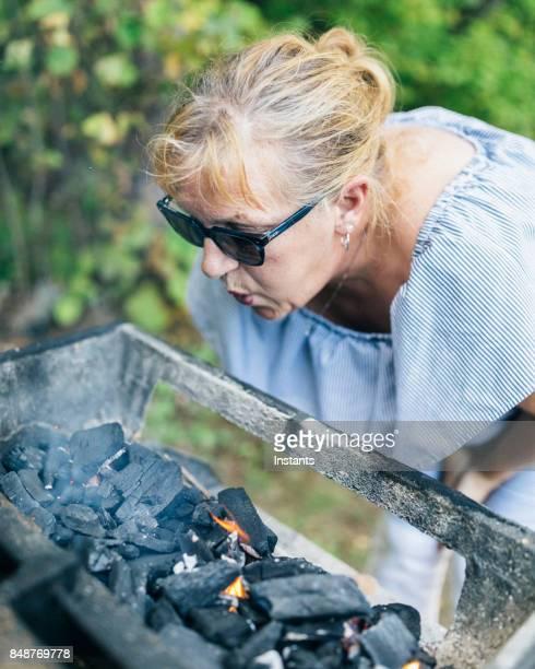 60 old woman year hot Older women