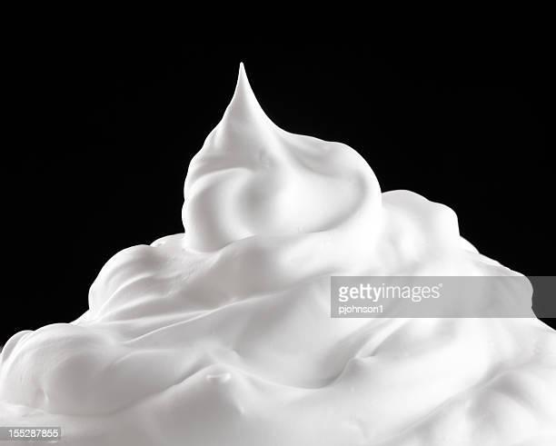 ホイップクリーム
