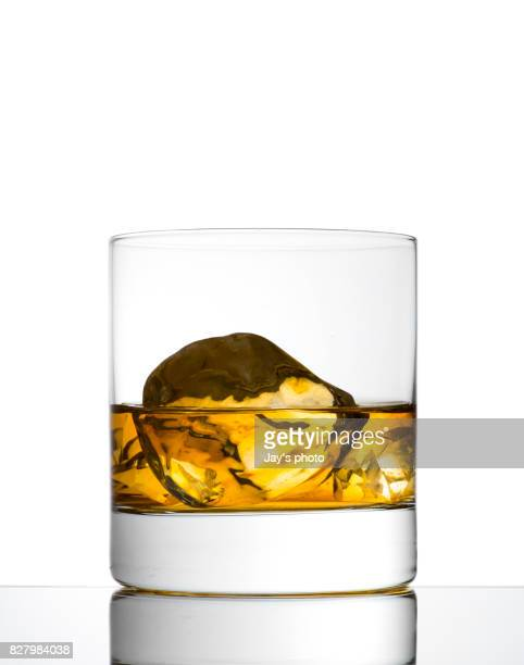 whiskey - whisky stock photos and pictures