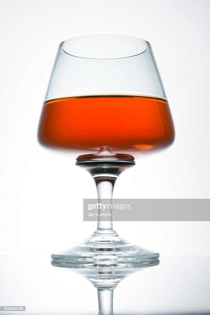 Whiskey : Foto stock