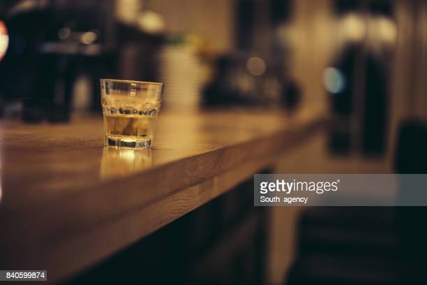 whiskey - alcohol abuse stock pictures, royalty-free photos & images