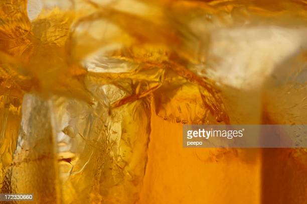 whiskey series - whiskey stock pictures, royalty-free photos & images