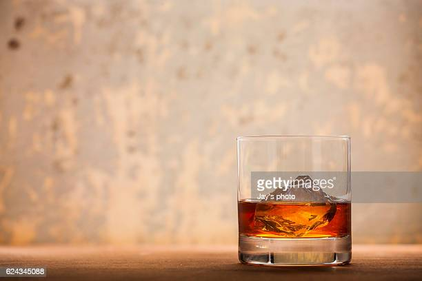 whisky - whiskey stock pictures, royalty-free photos & images