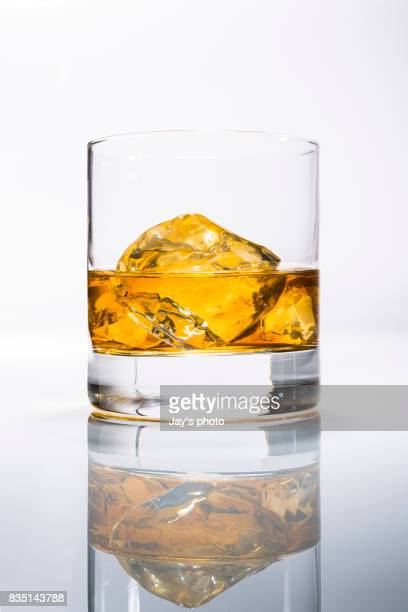whisky - scotch whiskey stock pictures, royalty-free photos & images
