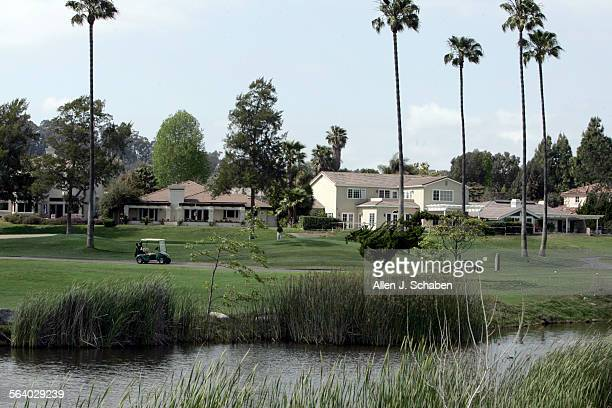 rancho santa fe men We are giving away $1200 in prizes - enter simply by sending us your own city  pictures see promotion details and to upload your rancho santa fe, california.