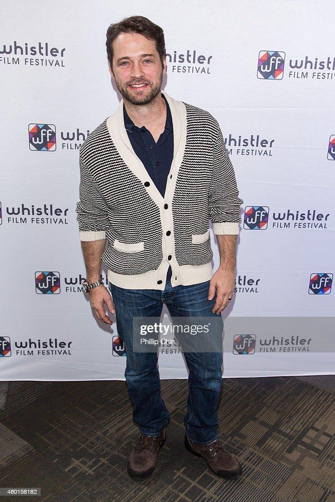 Whistler Film Festival 2014