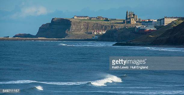 whitby yorkshire - whitby north yorkshire england stock pictures, royalty-free photos & images