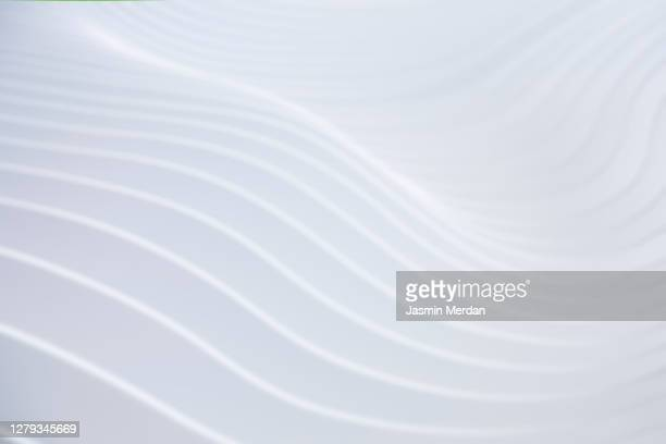 white abstract background - relief emotion stock pictures, royalty-free photos & images