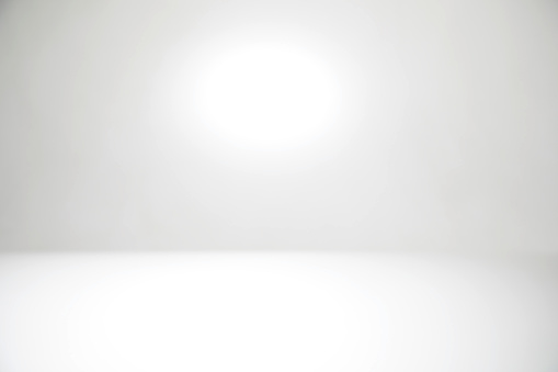 White abstract defocused background 974925270