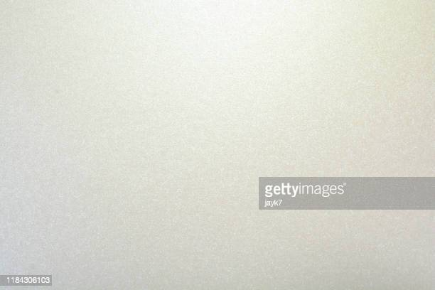 white background - cream colored stock pictures, royalty-free photos & images