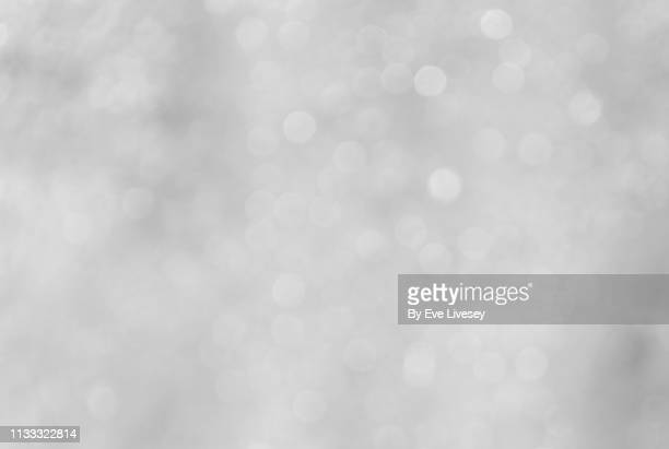 white bokeh background - generic location stock pictures, royalty-free photos & images